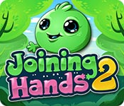 Joining Hands 2 Game Featured Image