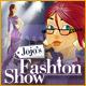 Download Jojo's Fashion Show