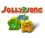 Jolly Jong 2 - Online