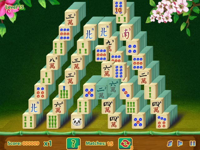 Download Jolly Jong 2