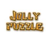 Buy PC games online, download : Jolly Puzzle