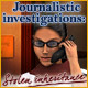 Journalistic Investigations: Stolen Inheritance - Free game download