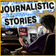 Journalistic Stories Game