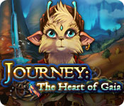 Journey: Heart of Gaia Walkthrough