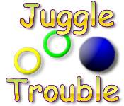 Juggle Trouble