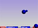 in-game screenshot : Juggle Trouble (og) - Sharpen your juggling skills!