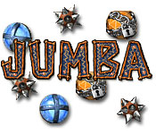 Buy PC games online, download : Jumba