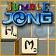 Jumble Jong - thumbnail