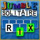 Jumble Solitaire - thumbnail