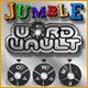 Jumble Word Vault - thumbnail