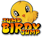Jump Birdy Jump