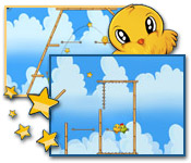 Jump Birdy Jump screenshot