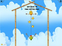 Jump Birdy Jump Screenshot-3