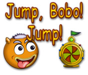 Jump, Bobo! Jump! Game Featured Image