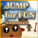 Jump for Fun: Summer