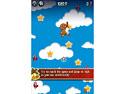in-game screenshot : Jump for Fun (og) - Jump for Fun!