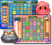 Jump Jump Jelly Reactor Game Download