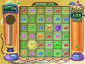 Jump Jump Jelly Reactor Game Screenshot #3