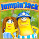 Jumpin' Jack - Free game download