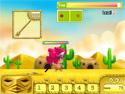 in-game screenshot : Jungle Battle (og) - Partake in a Jungle Battle!