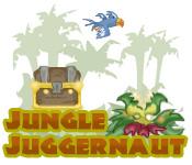 Jungle Juggernaut