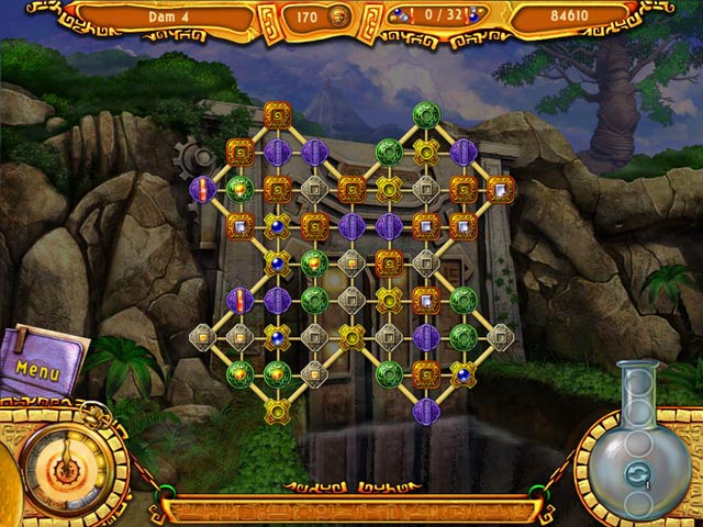 Click To Download Jungle Quest