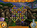 in-game screenshot : Jungle Quest (pc) - Hunt for the Fountain of Youth!