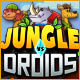 Jungle vs. Droids - Mac