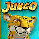 Jungo - Free game download