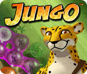Jungo Game Featured Image