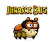 game - Jurassic Bug