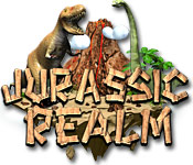 Jurassic Realm Game Featured Image