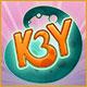 K3Y Game
