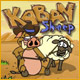 Kaban Sheep