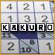 Kakuro - thumbnail