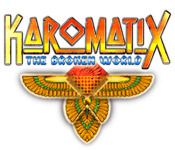 KaromatiX - The Broken World for Mac Game