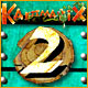KaromatiX 2 - Free game download