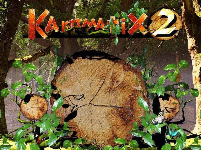 Big fish games karomatix 2 for Big fish games com