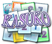 Kasuko Game Featured Image