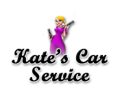 game - Kate's Car Service