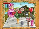Buy PC games online, download : Kelly Green Garden Queen