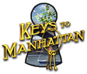 Keys to Manhattan Game Featured Image