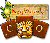 Key Words Game Featured Image