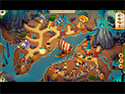 Kids of Hellas: Back to Olympus Collector's Edition for Mac OS X