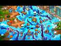 Buy PC games online, download : Kids of Hellas: Back to Olympus
