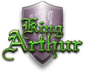 King Arthur - Mac