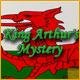 King Arthur's Mystery