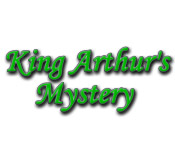 Buy PC games online, download : King Arthur's Mystery