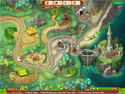 Kingdom Chronicles Collector's Edition for Mac OS X
