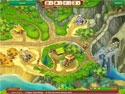 Kingdom Chronicles for Mac OS X